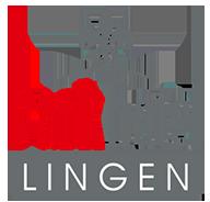 Parkhotel Lingen